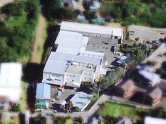 三景本社工場